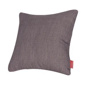 Wodoodporna poduszka Pillow 40x40 cm, lawendowa