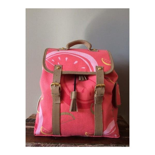Plecak Pinky Joy