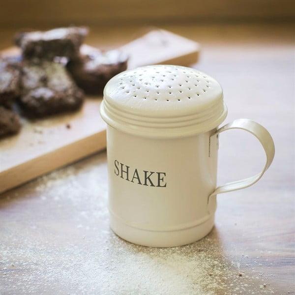 Przesiewacz do cukru pudru Shake Stone