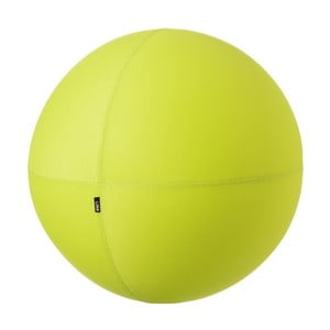 Piłka do siedzenia Ball Single Lime Punch, 65 cm