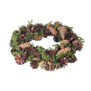 Wieniec Parlane Pine, Ø39 cm
