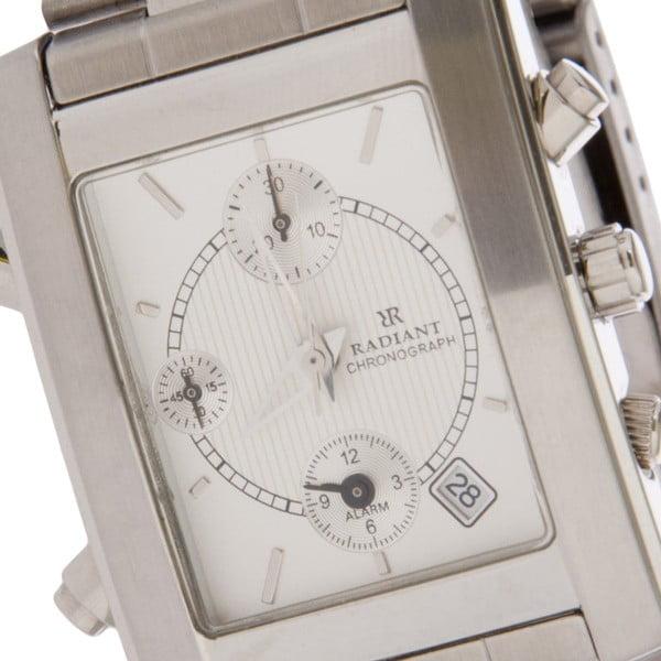 Zegarek męski Radiant Chronological