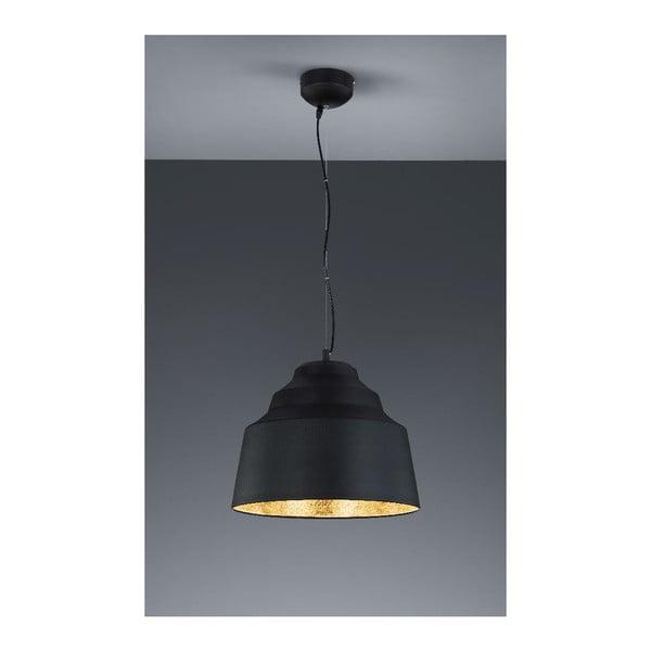 Lampa wisząca Naples Black