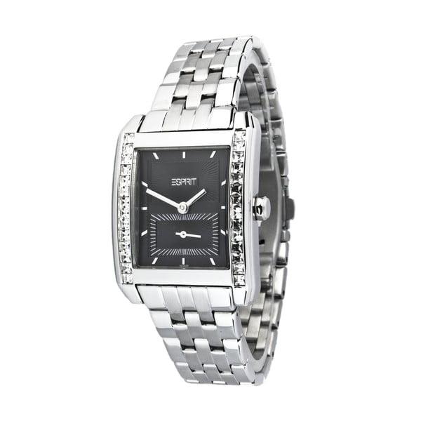 Zegarek męski Esprit 1021