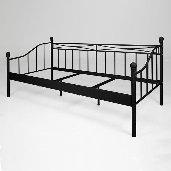 Rama łóżka Isabella, 100x200 cm