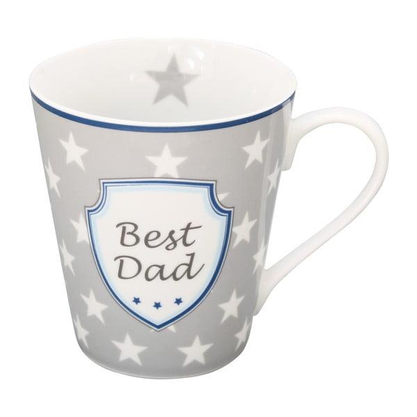 Kubek Krasilnikoff Best Dad Handle