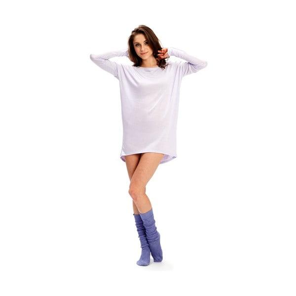 Bluzka Taboo, rozmiar L