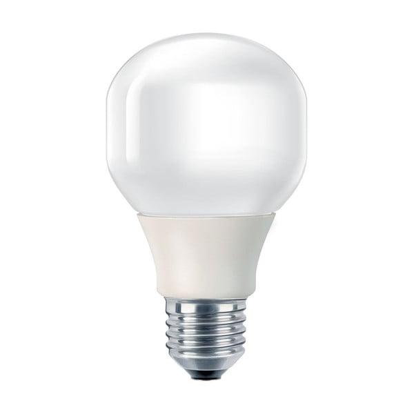 Żarówka energooszczędna Philips 16W E27