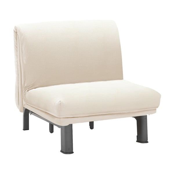 Fotel rozkładany 13Casa Furios