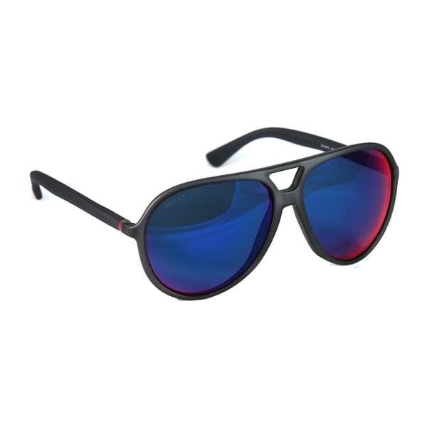 Męskie okulary przeciwsłoneczne Gucci 1090/S 2QN