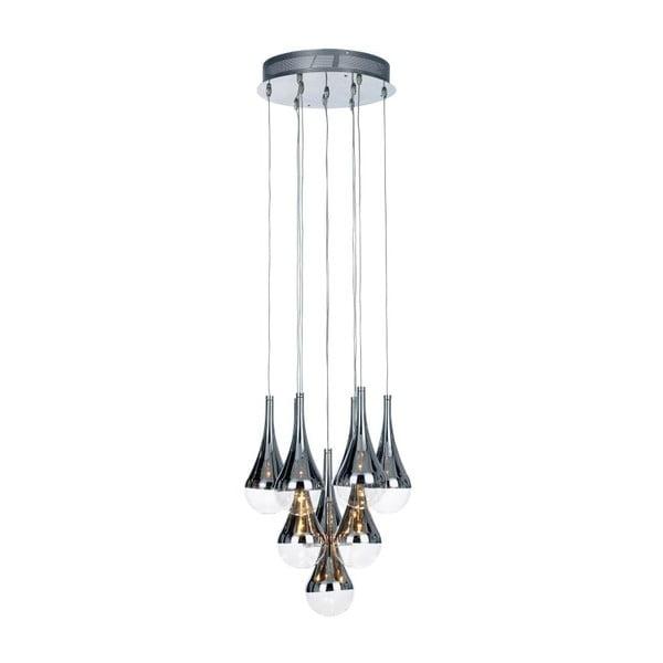 Lampa sufitowa Form Clear