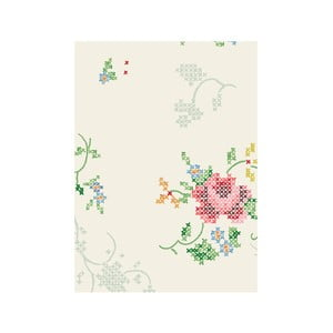 Myjka Granny Pip Antique White