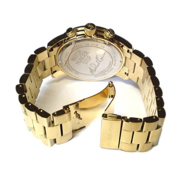Zegarek Michael Kors MK8315