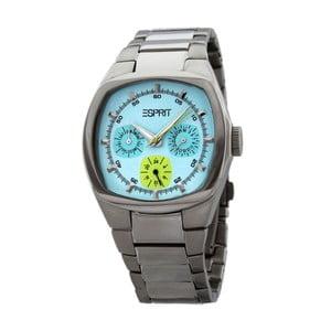 Zegarek męski Esprit 6161