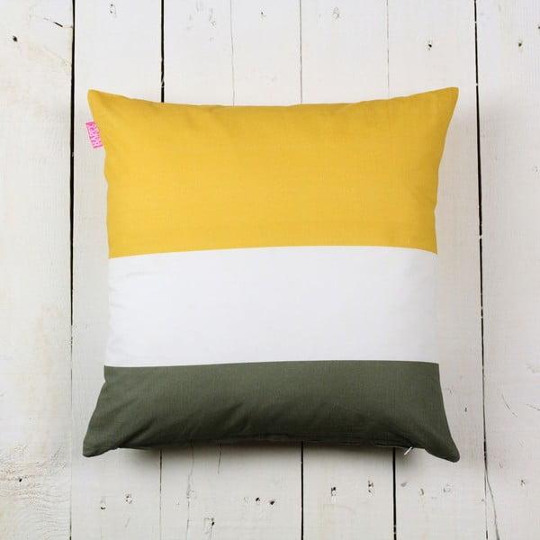 Poszewka na poduszkę Online, 40 x 40 cm