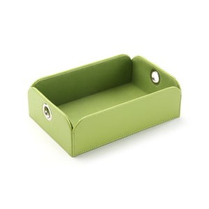 Koszyk Green Pockets