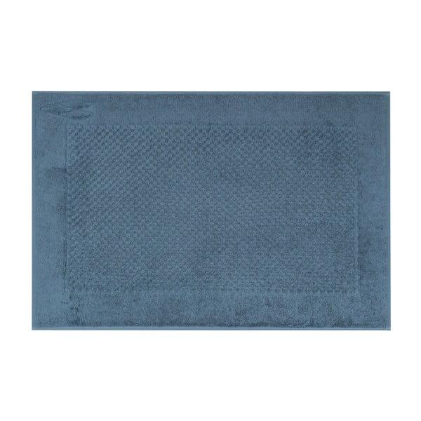 Zestaw 2 turkusowych ręczników Bze 100% bawełny Mosley, 50x80 cm