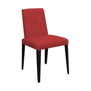 Krzesło Oslo Red