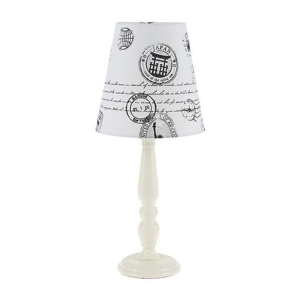 Lampa stołowa Japan