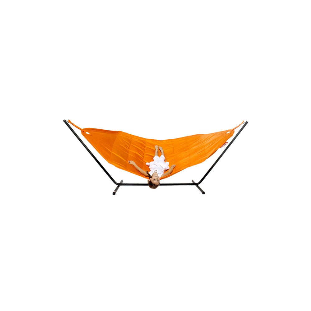 blow beanbag up fat from sack sofas hammock boy hangout fatboy item chair hiking air beach sofa lazy fast bed couch inflatable in camping garden lounger