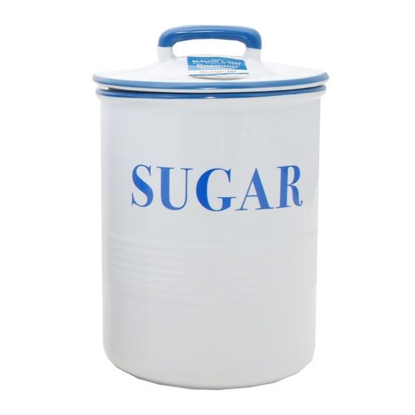 Kamionkowy pojemnik na cukier Enamour