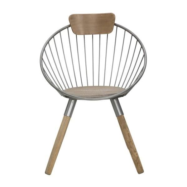 Krzesło Mauro Ferretti York