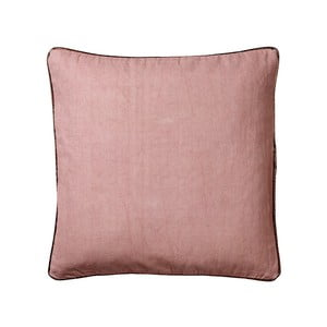 Poduszka z wypełnieniem Rose Copper, 50x50 cm