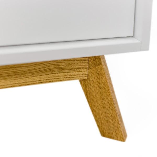 Komoda Woodman Kensal Nordic, 150 cm