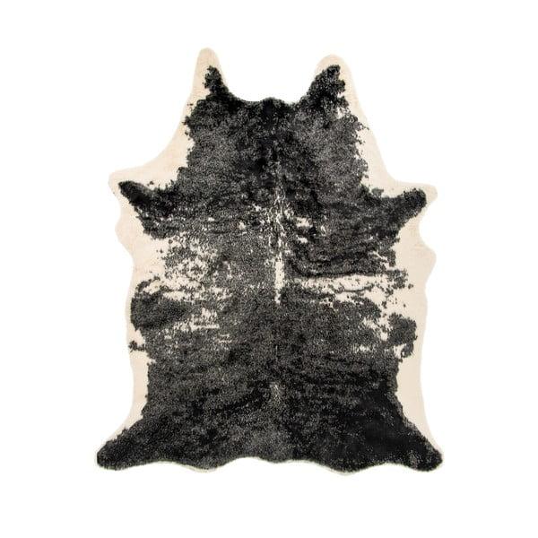 Sztuczna skórka Tiseco Home Studio Bear, 160x210 cm