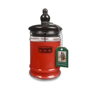 Świeczka zapachowa Bridgewater Candle