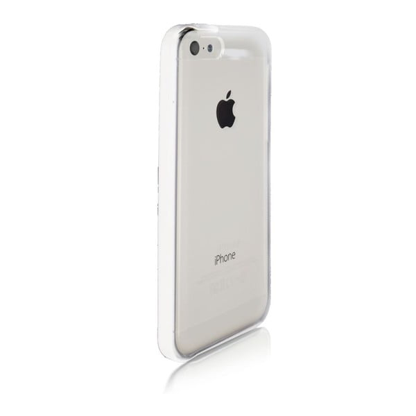 Etui na iPhone5 Case White