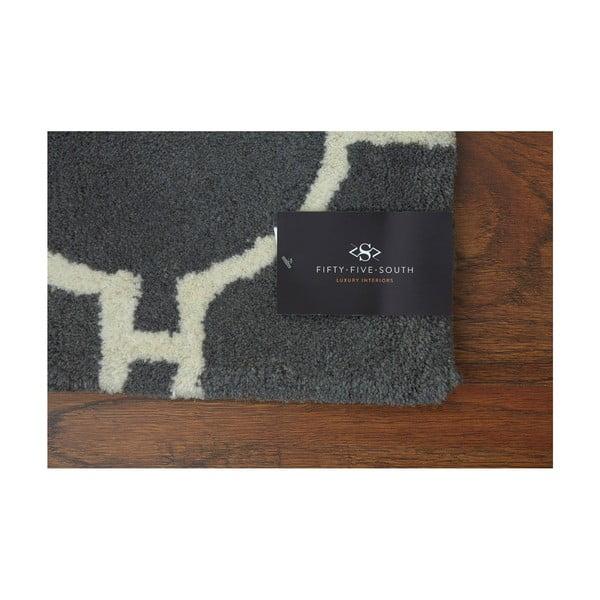 Dywan ręcznie wyszywany Premiere Living Kensington, 120x180 cm