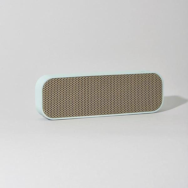 Głośnik bezprzewodowy aGroove Dusty Blue