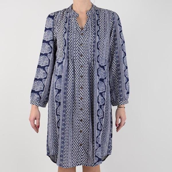 Sukienka plażowa Shirt, M