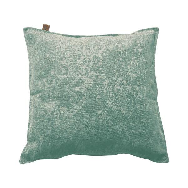 Poduszka Overseas Vintage Ice, 60x60 cm