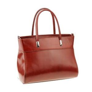 Torebka Matilde Costa Betulla Leather