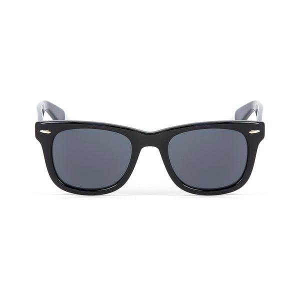 Okulary przeciwsłoneczne Wolfnoir Kiara Shadowy Noir