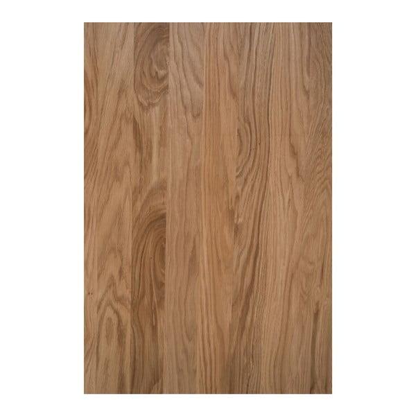 Kredens Fawn, 180x45x110 cm