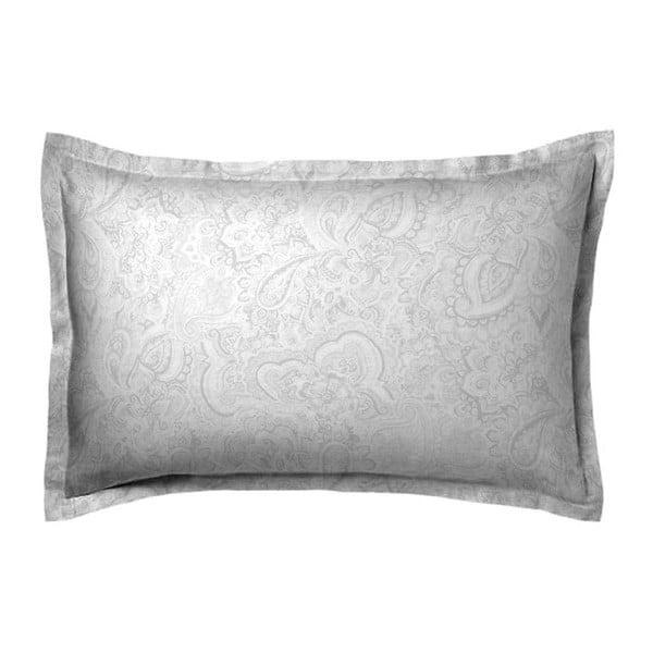 Poszewka na poduszkę Lisi Blanco, 50x70 cm
