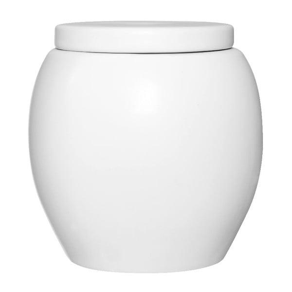 Pojemnik ceramiczny Pure