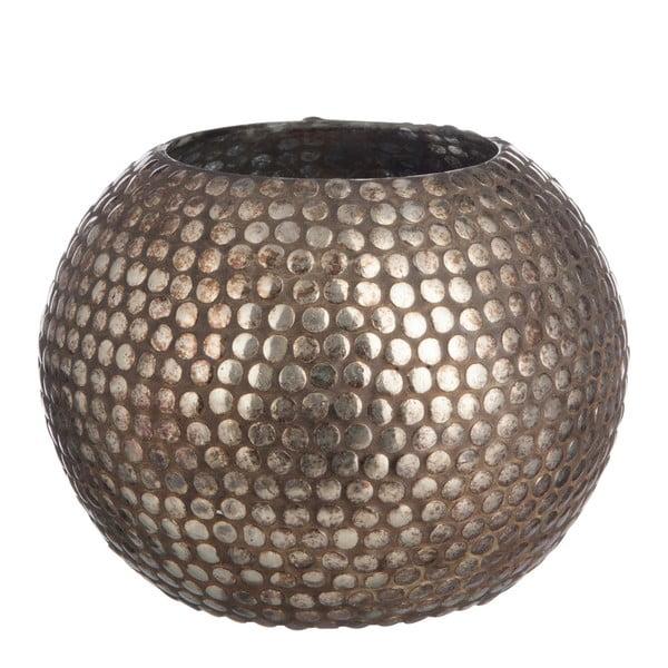 Świecznik Tau, Ø16 cm