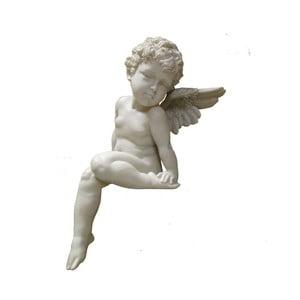 Dekoracja Antic Line My Angel III