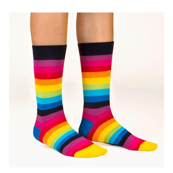 Skarpetki Ballonet Socks Spring, rozmiar 36-40