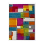 Dywan Flair Rugs Brights Overlay, 120x170 cm