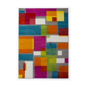 Dywan Flair Rugs Brights Overlay, 80x150 cm