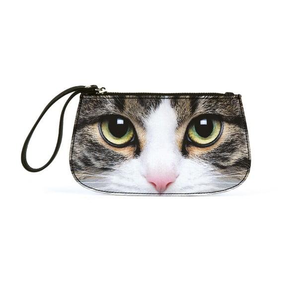 Torebka z paskiem Tabby Cat