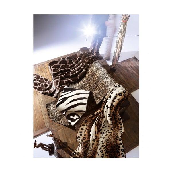 Koc Giraffe, 220 x 240 cm