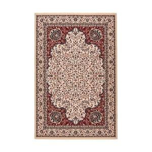Dywan wełniany Byzan 541 Beige, 120x160 cm