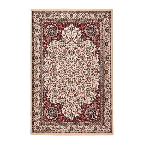Dywan wełniany Byzan 541 Beige, 140x200 cm
