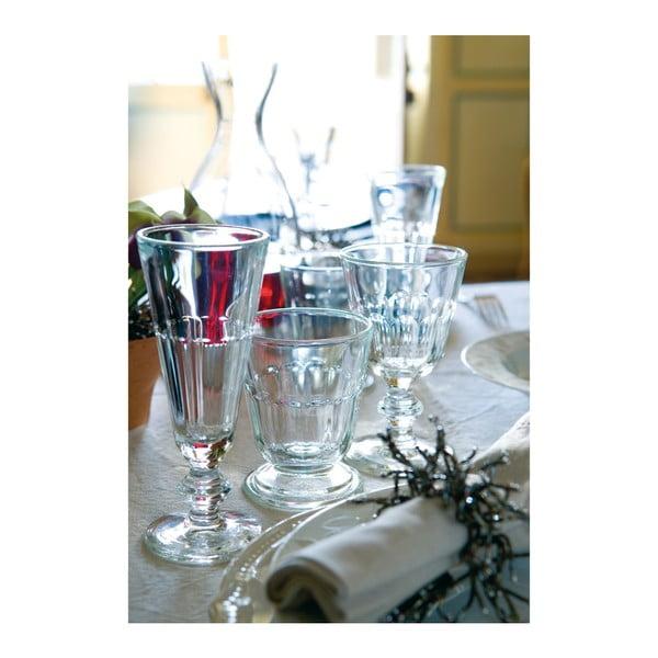 Kieliszek do wina Côté Table La Rochère Périgord, 190ml